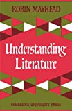img - for Understanding Literature book / textbook / text book