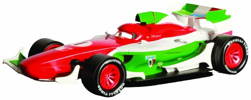 Dickie Toys 1:16 Model car Francesco with remote control (203089509)
