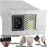 Genuine ATXPowerSupplies 250W Power