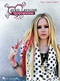 Lavigne Avril Best Damn Thing Pvg