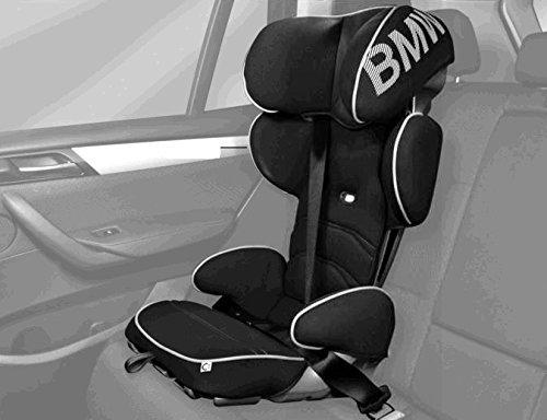BMW Junior Seat 2/3 Seggiolino