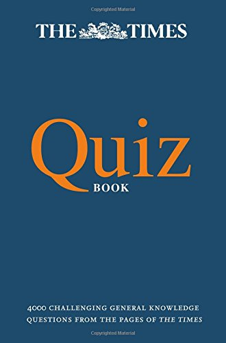 the-times-quiz-book-times-mind-games