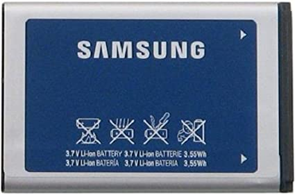 Samsung-AB463651GZ-1500mAh-Battery