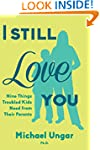 I Still Love You: Nine Things Trouble...