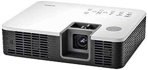 Casio XJ-H1700 4000 Lumens XGA DLP Projector