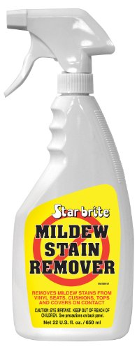 star-brite-mildew-stain-remover
