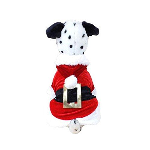 meily-disfraces-de-navidad-ropa-para-perros-de-santa-perrito-pet-apparel-nuevo-diseno-l