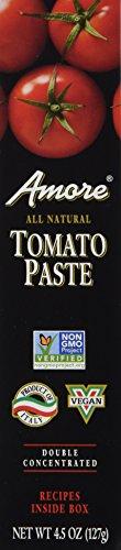 amore-tomato-paste-45-oz