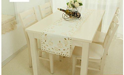 rose-messaggio-red-fragole-europeo-classico-tavolo-ricamato-flag-tea-tovaglia-tovaglia-dimensioni-2-