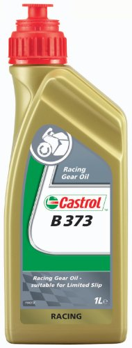 Castrol 151AD3 Racing B373 Gear Oil 1L