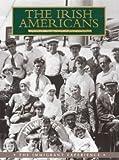 The Irish-Americans