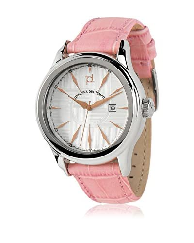 Officina del Tempo Quarzuhr Unisex Safi 2115 44 mm