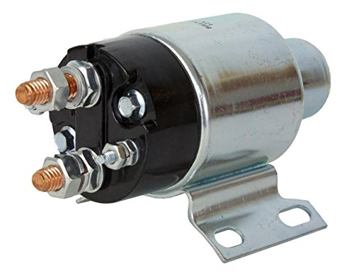 Jar Vacuum Sealer front-641663