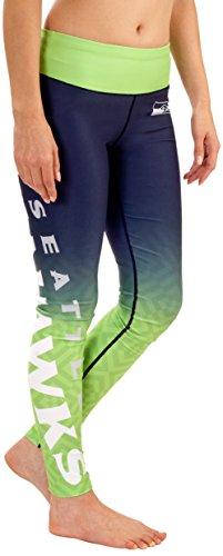 NFL-Gradient-Leggings