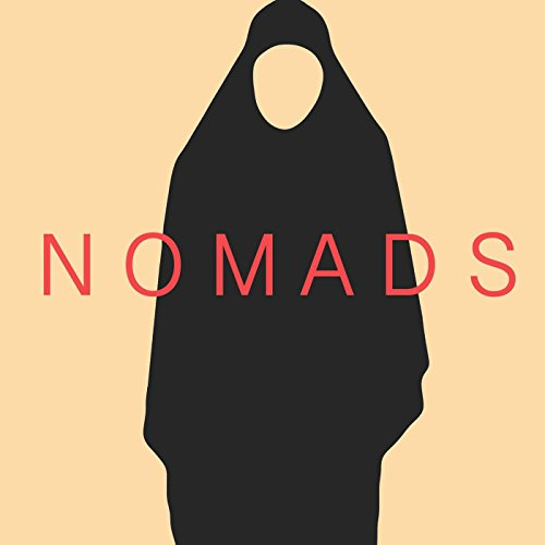Liferuiner-Nomads-WEB-2016-ENTiTLED Download