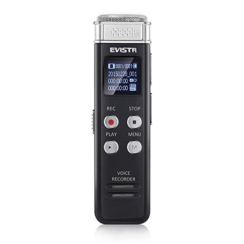 evistr-8gb-slim-digital-voice-recorder-mini-portable-audio-recorder-with-mp3-music-player-46-hours-p