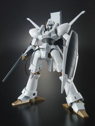魂SPEC XS-10 エルガイムMk-1