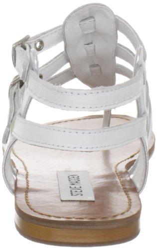 Steve Madden Women's Saahti Ankle-Strap Sandal