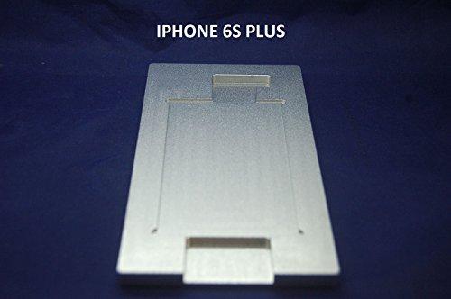 nuovo-rimozione-della-loca-colla-stampo-di-rimozione-polarizzatore-per-iphone-6s-plus