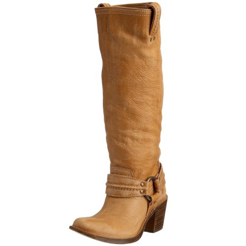 frye-womens-carmen-harness-tall-boot-light-tan-77846ltn6-4-uk-d