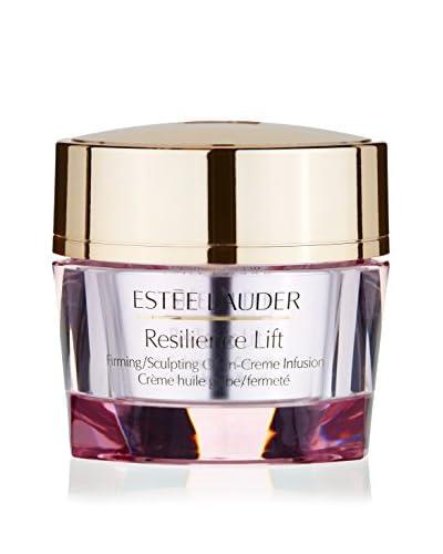 Estée Lauder Crema Facial Resilence Lift Sculpting 50 ml