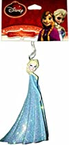 Disney Frozen Elsa 2014 Christmas Hei…