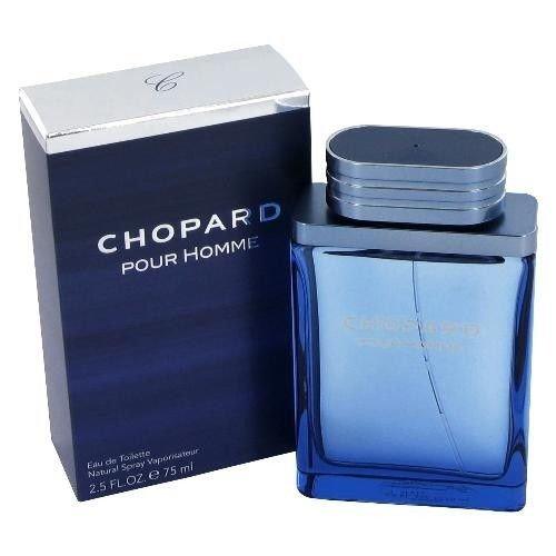 chopard-pour-homme-dopobarba-75-ml