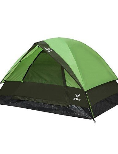 ZQ-Two-Person-Double-deck-Tent