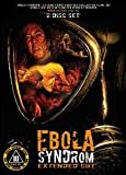 Ebola Syndrom (Extended Cut) [Limited Edition]