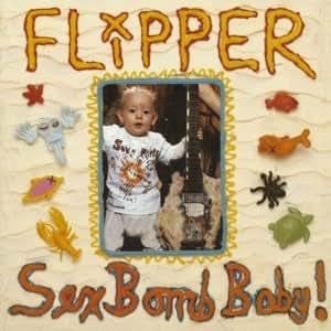 Sex Bomb: Flipper: Amazon.fr: Musique: www.amazon.fr/Sex-Bomb-Flipper/dp/B002A03J6U