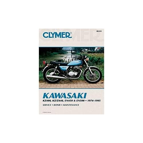 Contents contributed and discussions participated by lori hubbard haynes kawasaki engine manuals fandeluxe Images