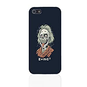 STYLR Premium Designer Mobile Protective Back Hard Case for iPhone 5S IP5S-170
