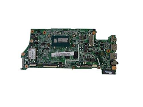 new-acer-chromebook-c720-c720p-laptop-mainboard-nbshe11004-da0zhnmbaf0