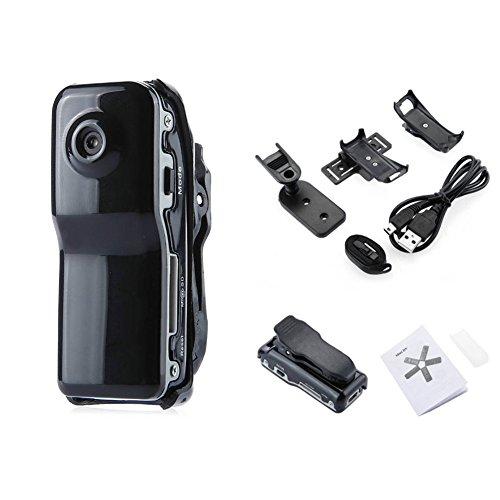 lovingrainbow-md80-mini-dv-dvr-camera-webcam-support-sport-bike-motorcycle-video-audio-recorder