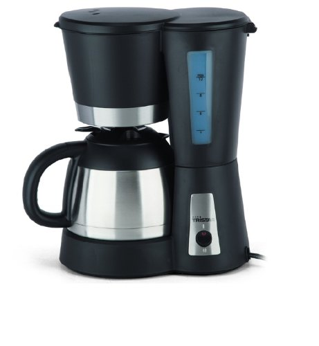 Cafetiere isotherme pas cher - Cafetiere isotherme programmable pas cher ...