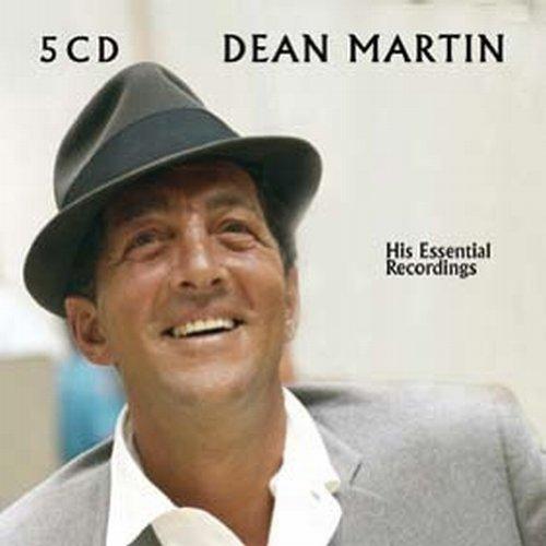 DEAN MARTIN - Lorano - So klingt der Sommer - Zortam Music