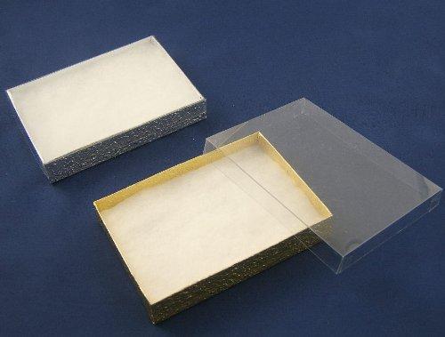 , Imbottitura in cotone, misura piccola, collana con ciondolo, Choice- BD53-colore