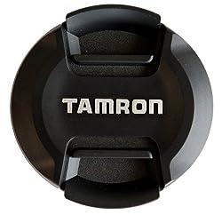 Tamron Front Lens Cap 72mm (Model CIFF)