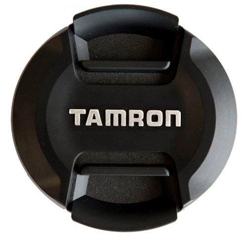 Tamron CP67 Bouchon avant d'objectif Diamètre 67 mm