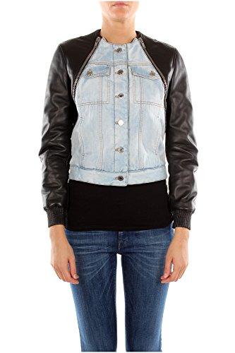 15A1641651001-Givenchy-Femme-Cuir-Noir