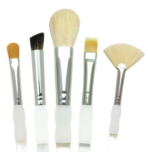royal-and-langnickel-5-piece-texture-set