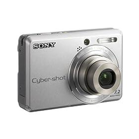 http://ecx.images-amazon.com/images/I/41FeU0Bx1RL._SL500_AA280_.jpg