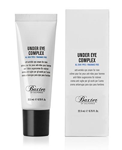 baxter-of-california-under-eye-complex-075-fl-oz