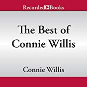 The Best of Connie Willis: Award-Winning Stories | [Connie Willis]