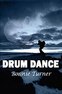 (FREE on 9/30) Drum Dance by Bonnie Turner - http://eBooksHabit.com