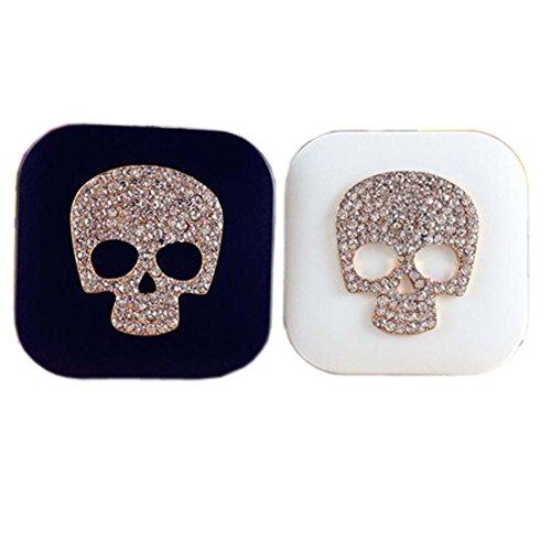 punk-style-skull-rhinestone-contact-lenses-case-nursing-holder-random-color