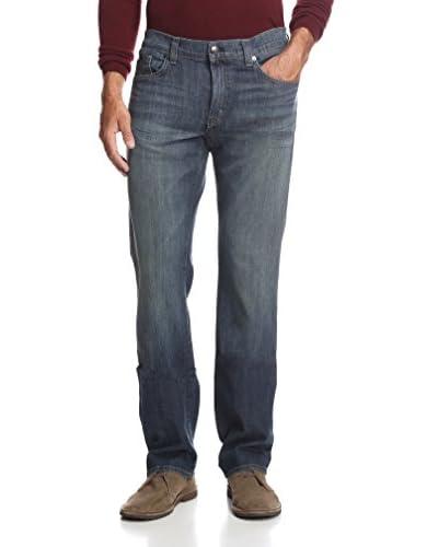 Fidelity Men's 50-11 Straight Leg Jean