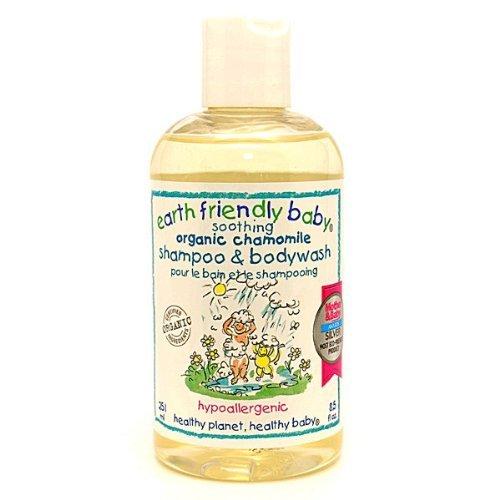 earth-friendly-baby-beruhigende-kamille-bio-shampoo-duschgel-250ml