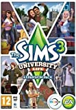 Cheapest The Sims 3: University on PC