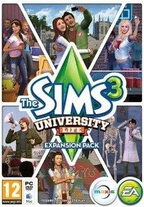 the-sims-3-university-life-pc-dvd